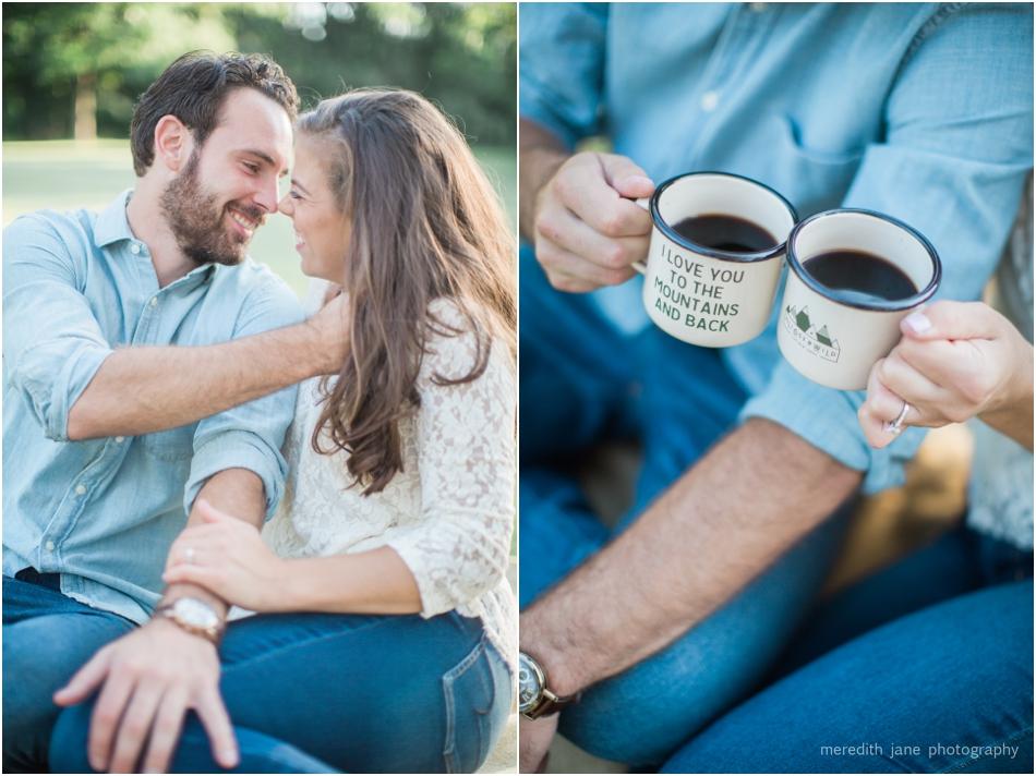 Meredith_Jane_Photography_Film_Adirondacks_highland_forest_engagement_Wedding_Photographer_photo_0525