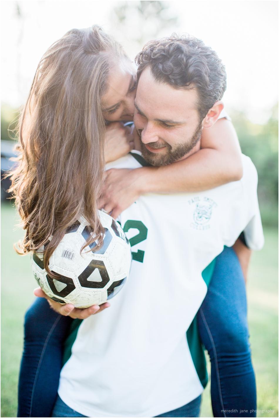 Meredith_Jane_Photography_Film_Adirondacks_highland_forest_engagement_Wedding_Photographer_photo_0530