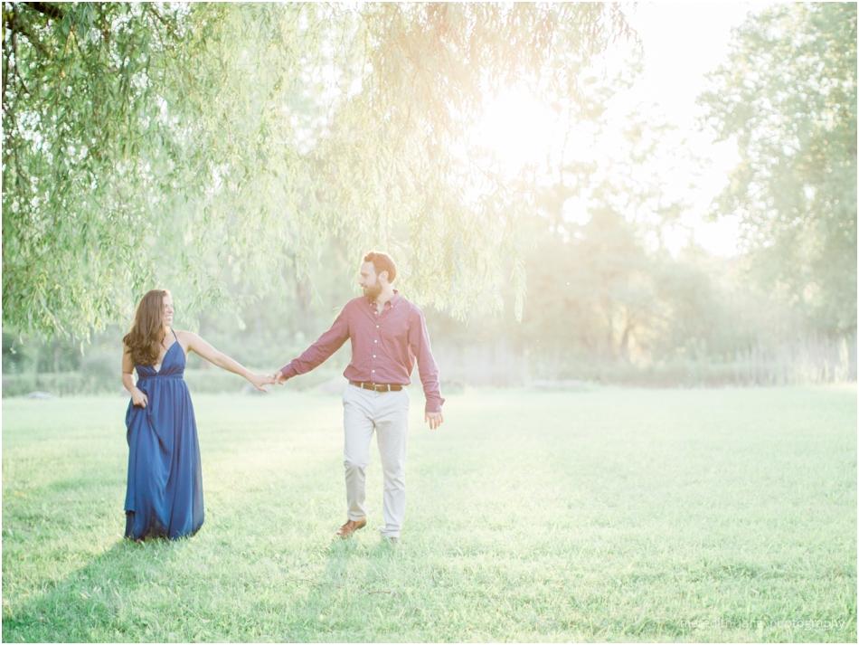 Meredith_Jane_Photography_Film_Adirondacks_highland_forest_engagement_Wedding_Photographer_photo_0536