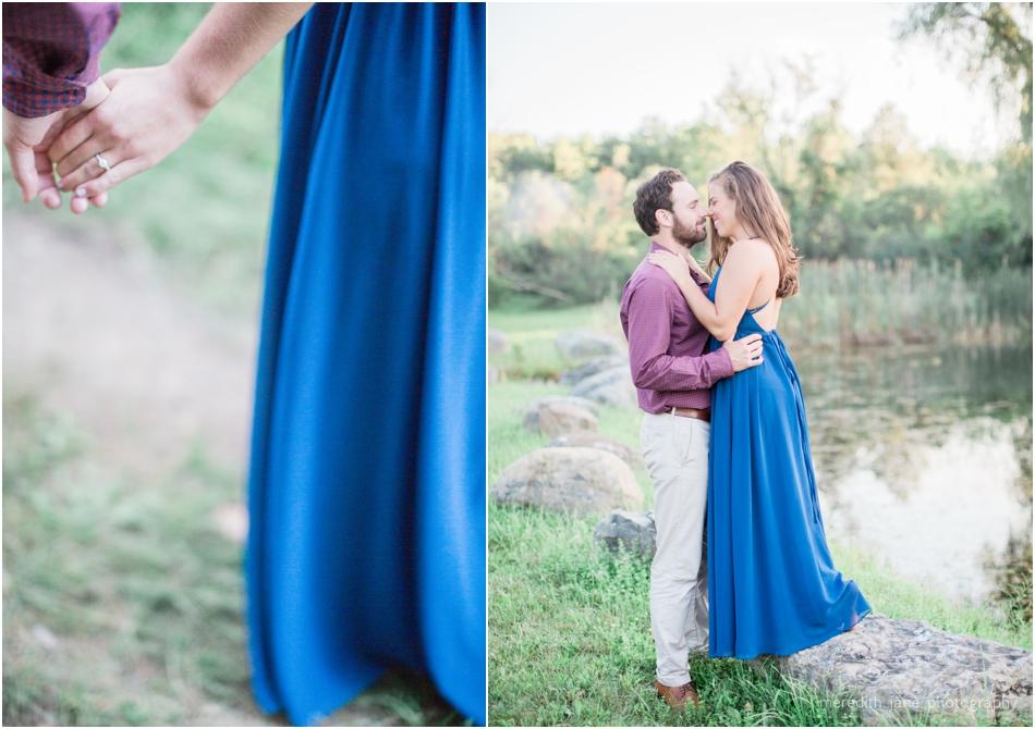 Meredith_Jane_Photography_Film_Adirondacks_highland_forest_engagement_Wedding_Photographer_photo_0537