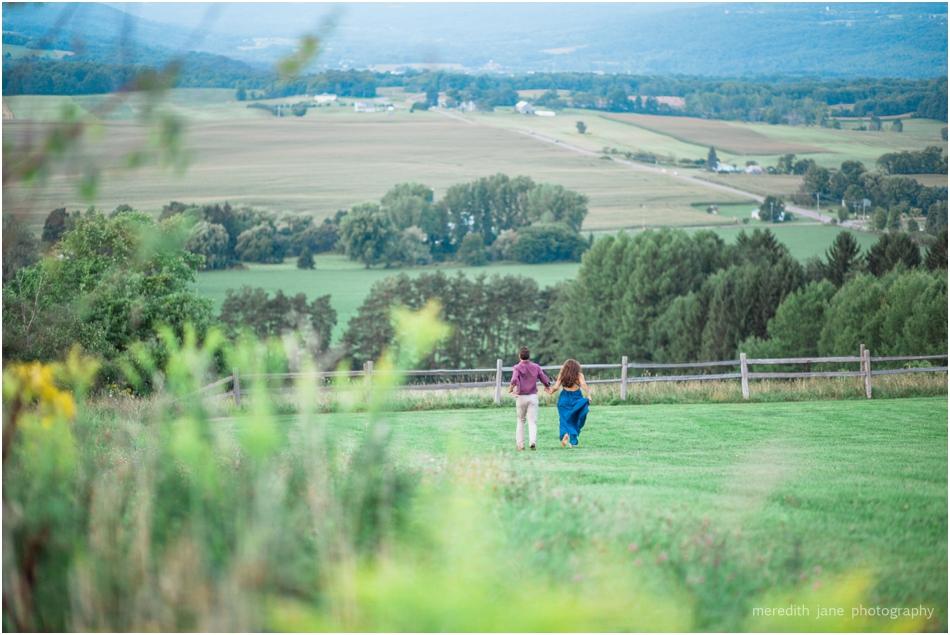Meredith_Jane_Photography_Film_Adirondacks_highland_forest_engagement_Wedding_Photographer_photo_0544