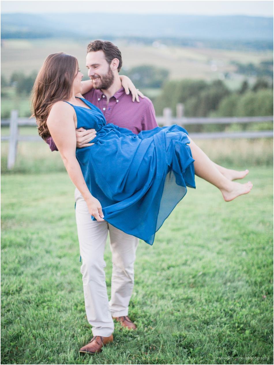 Meredith_Jane_Photography_Film_Adirondacks_highland_forest_engagement_Wedding_Photographer_photo_0545