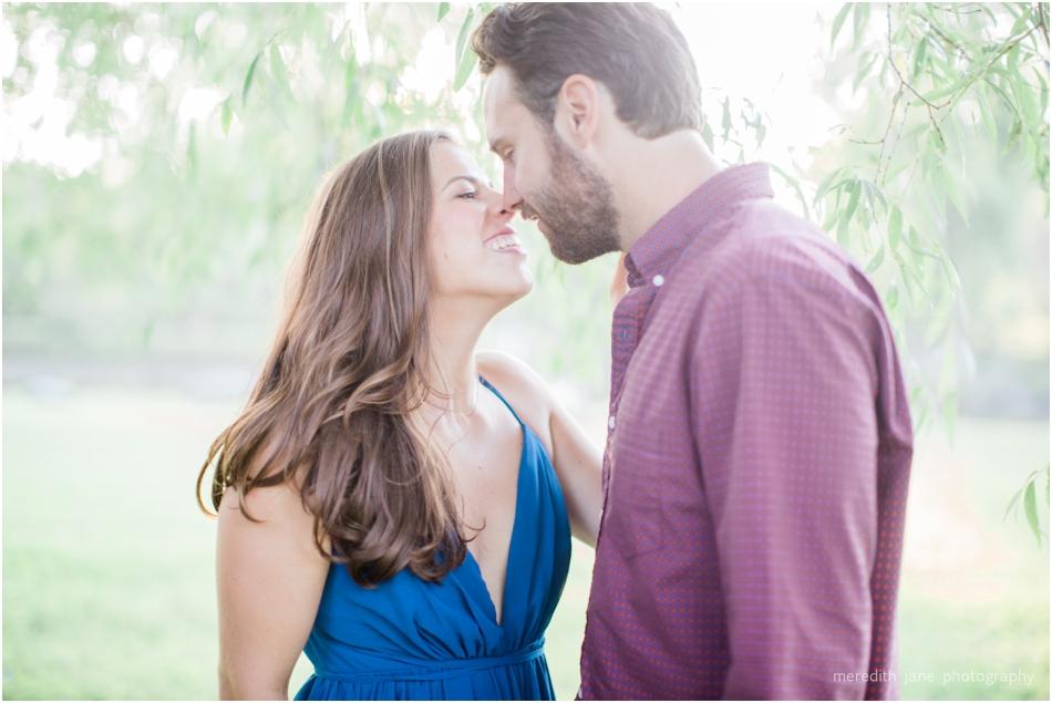 Meredith_Jane_Photography_Film_Adirondacks_highland_forest_engagement_Wedding_Photographer_photo_0546