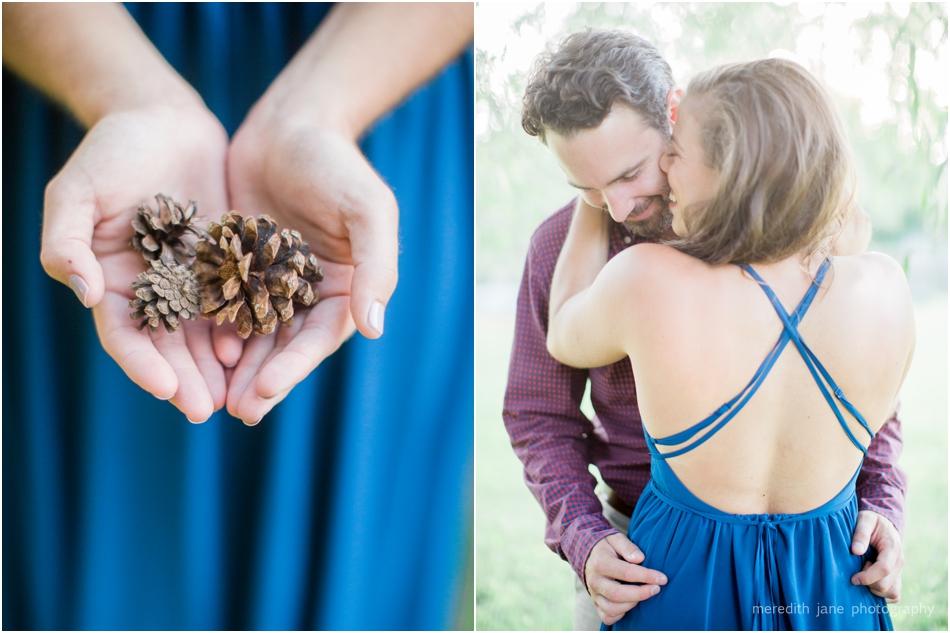 Meredith_Jane_Photography_Film_Adirondacks_highland_forest_engagement_Wedding_Photographer_photo_0547