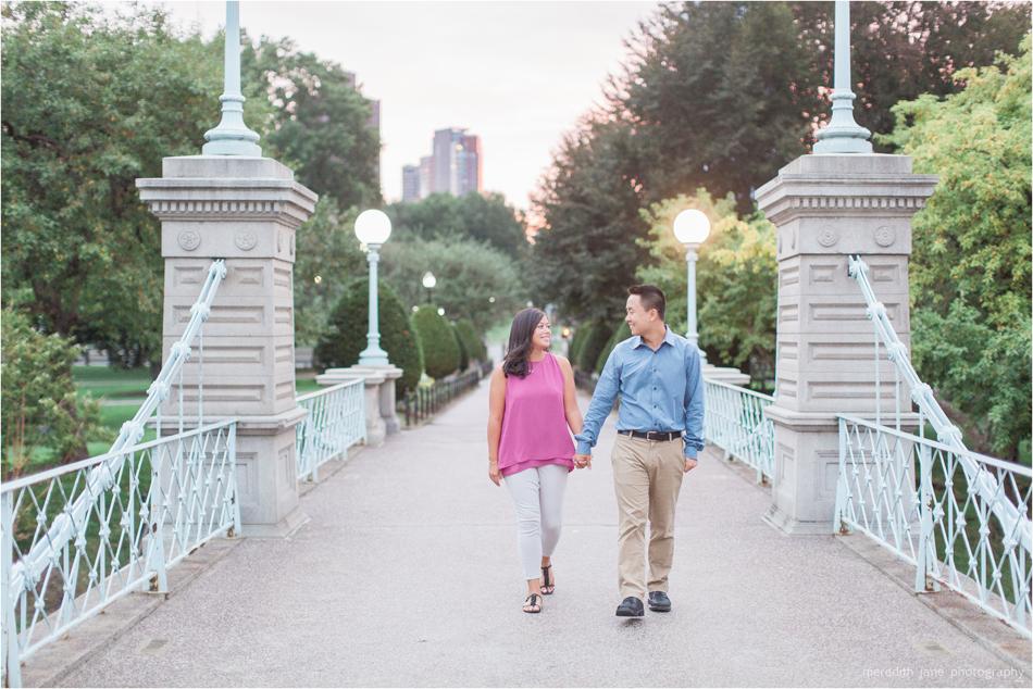 meredith_jane_photography_film_cape_cod_boston__common_public_garden_engagement_wedding_photographer_photo_0562