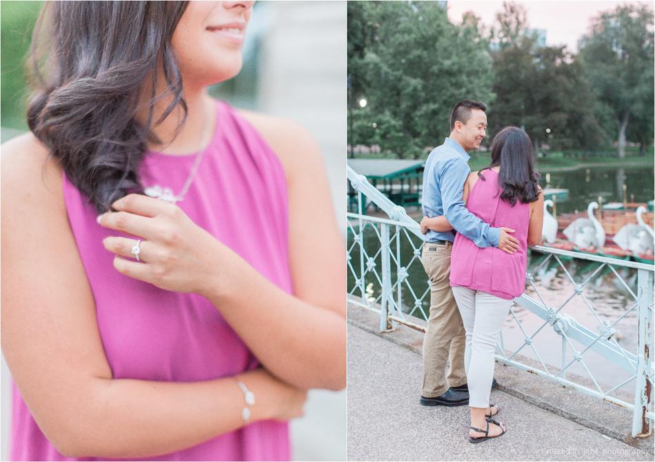 meredith_jane_photography_film_cape_cod_boston__common_public_garden_engagement_wedding_photographer_photo_0563