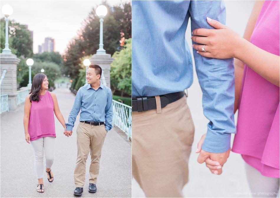 meredith_jane_photography_film_cape_cod_boston__common_public_garden_engagement_wedding_photographer_photo_0565