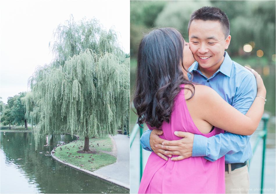 meredith_jane_photography_film_cape_cod_boston__common_public_garden_engagement_wedding_photographer_photo_0567