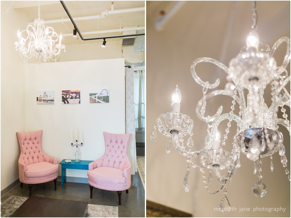 head_over_heels_bridal_mashpee_commons_boston_cape_cod_wedding_photographer_photo_0775