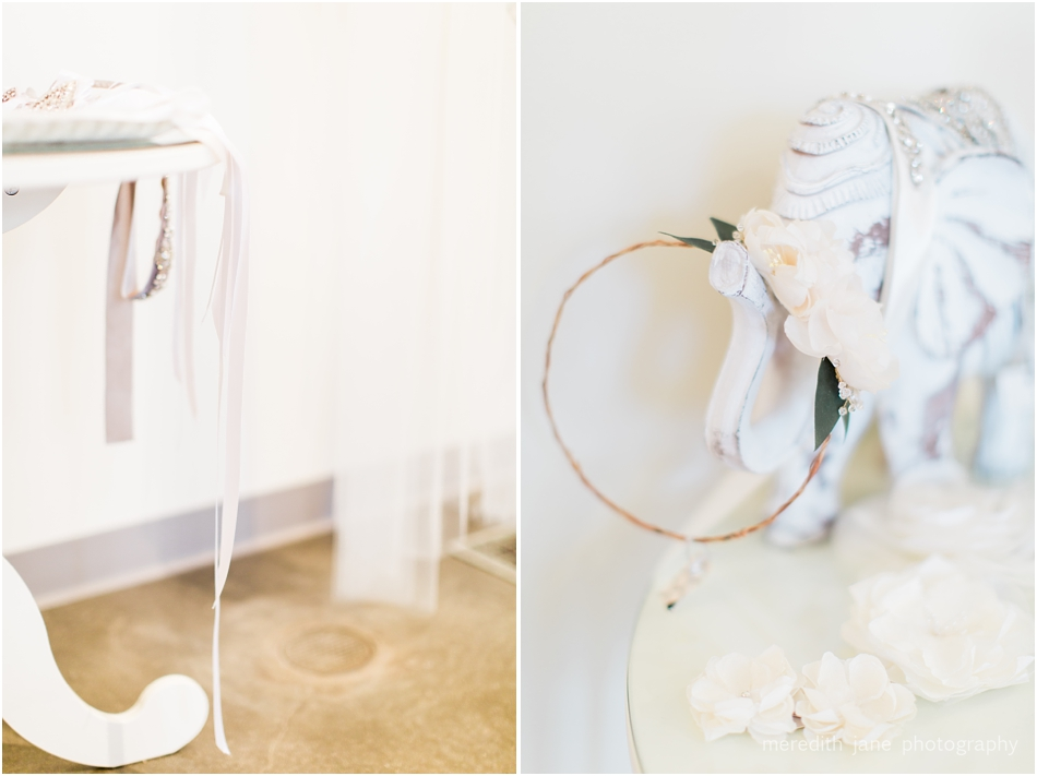 head_over_heels_bridal_mashpee_commons_boston_cape_cod_wedding_photographer_photo_0777