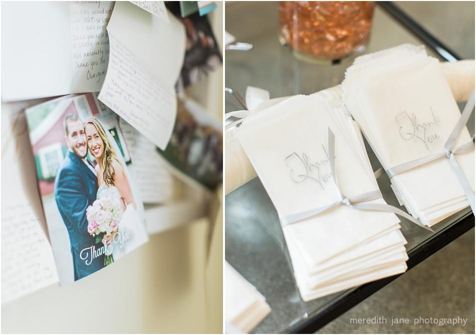 head_over_heels_bridal_mashpee_commons_boston_cape_cod_wedding_photographer_photo_0783