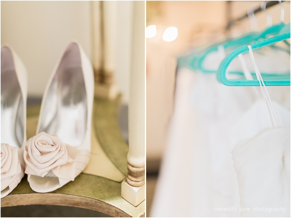 head_over_heels_bridal_mashpee_commons_boston_cape_cod_wedding_photographer_photo_0784