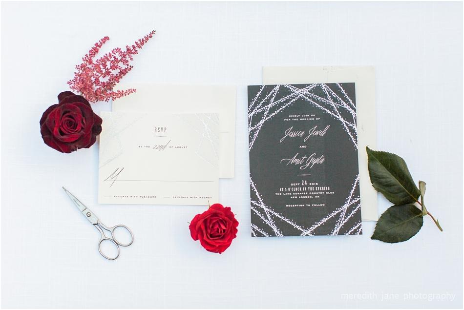 lake_sunapee_country_club_wedding_indian_multi_cultural_boston_cape_cod_wedding_photographer_photo_0669