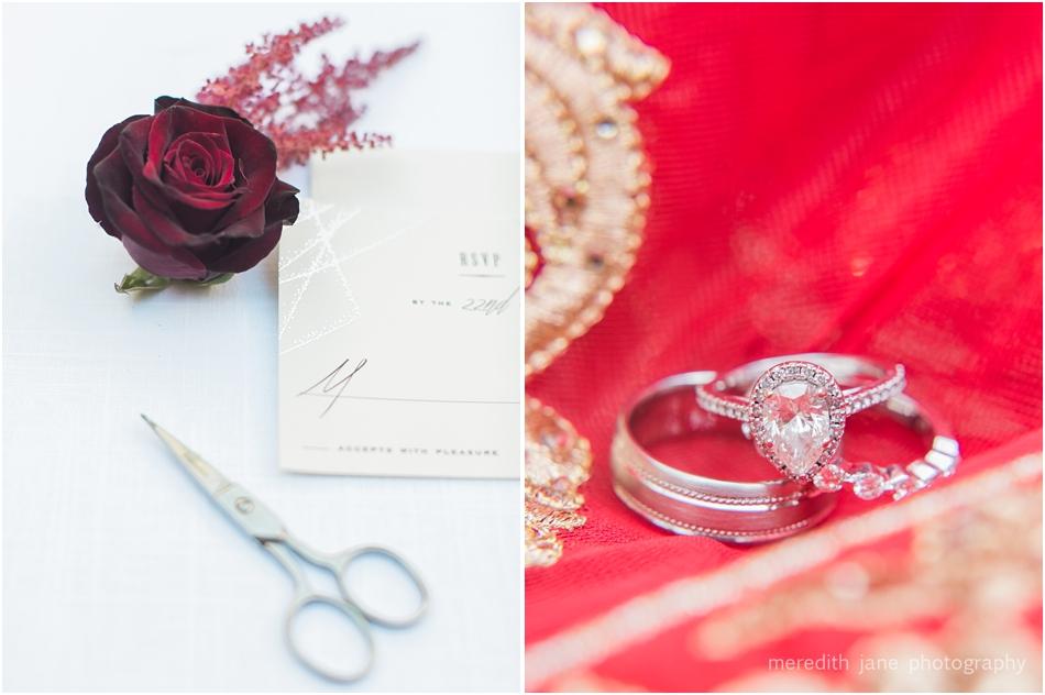 lake_sunapee_country_club_wedding_indian_multi_cultural_boston_cape_cod_wedding_photographer_photo_0670