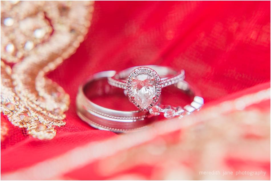 lake_sunapee_country_club_wedding_indian_multi_cultural_boston_cape_cod_wedding_photographer_photo_0671