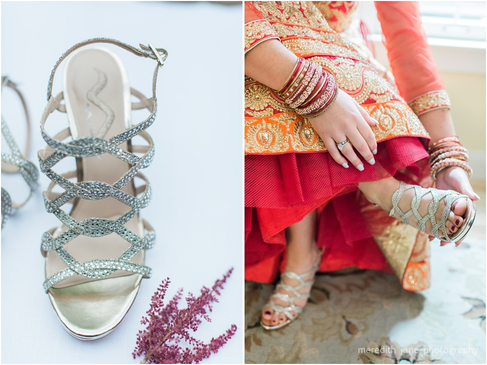 lake_sunapee_country_club_wedding_indian_multi_cultural_boston_cape_cod_wedding_photographer_photo_0675