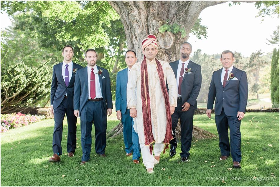 lake_sunapee_country_club_wedding_indian_multi_cultural_boston_cape_cod_wedding_photographer_photo_0678