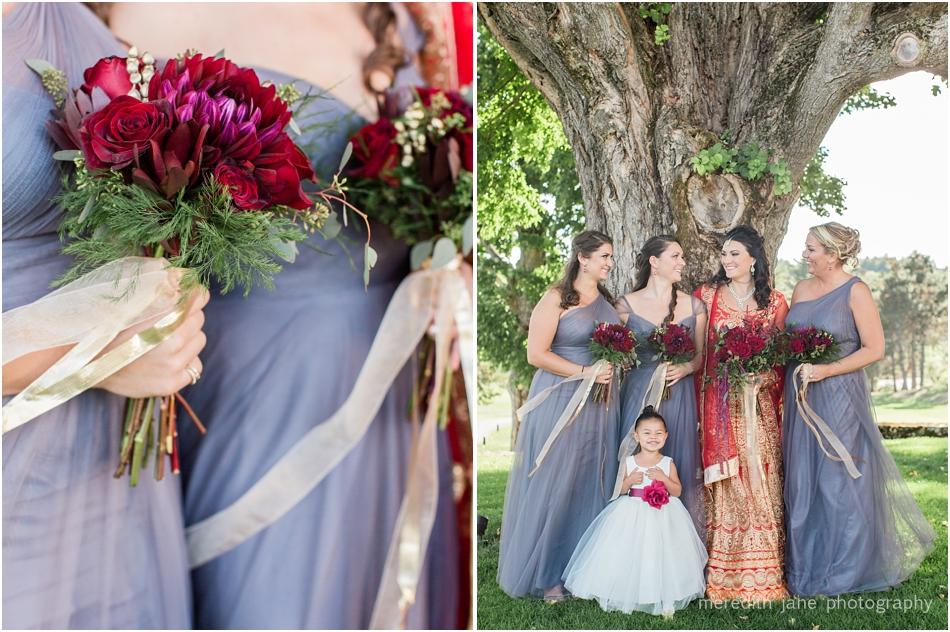 lake_sunapee_country_club_wedding_indian_multi_cultural_boston_cape_cod_wedding_photographer_photo_0679