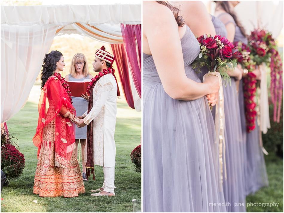 lake_sunapee_country_club_wedding_indian_multi_cultural_boston_cape_cod_wedding_photographer_photo_0684