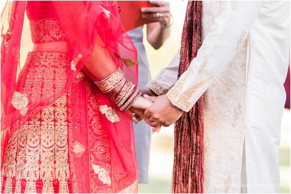 lake_sunapee_country_club_wedding_indian_multi_cultural_boston_cape_cod_wedding_photographer_photo_0685