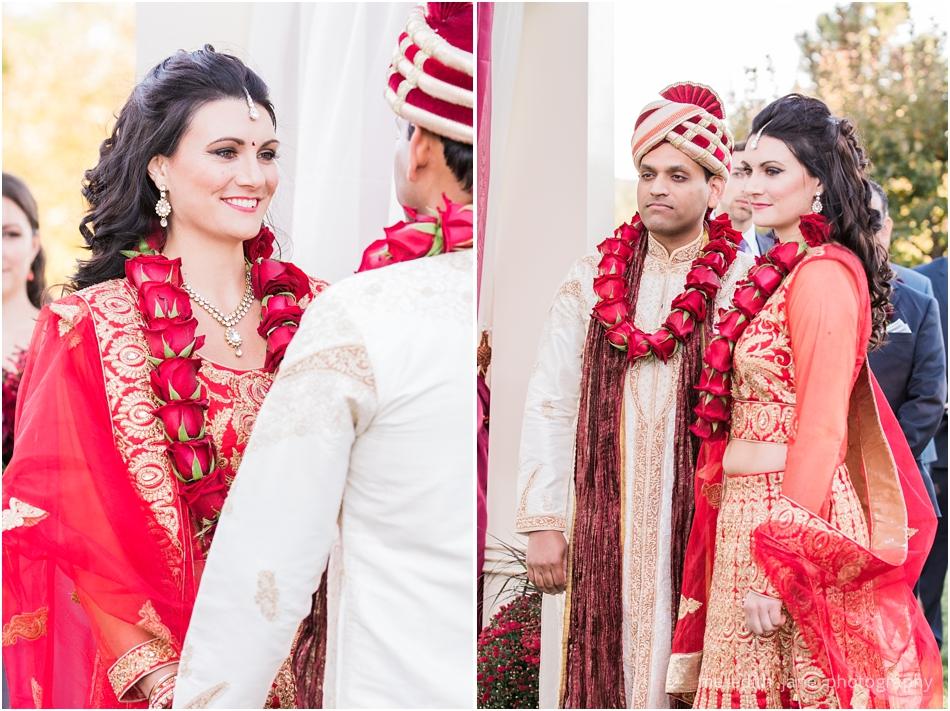lake_sunapee_country_club_wedding_indian_multi_cultural_boston_cape_cod_wedding_photographer_photo_0687