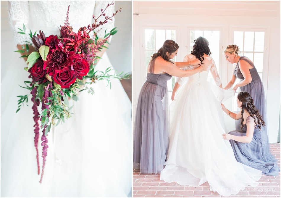 lake_sunapee_country_club_wedding_indian_multi_cultural_boston_cape_cod_wedding_photographer_photo_0693