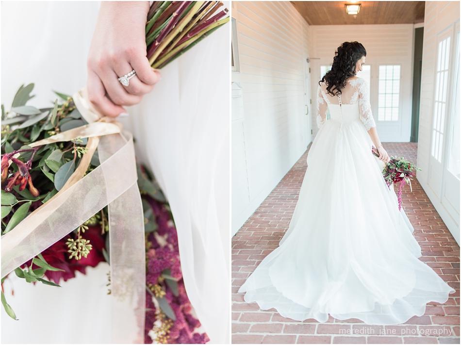 lake_sunapee_country_club_wedding_indian_multi_cultural_boston_cape_cod_wedding_photographer_photo_0695