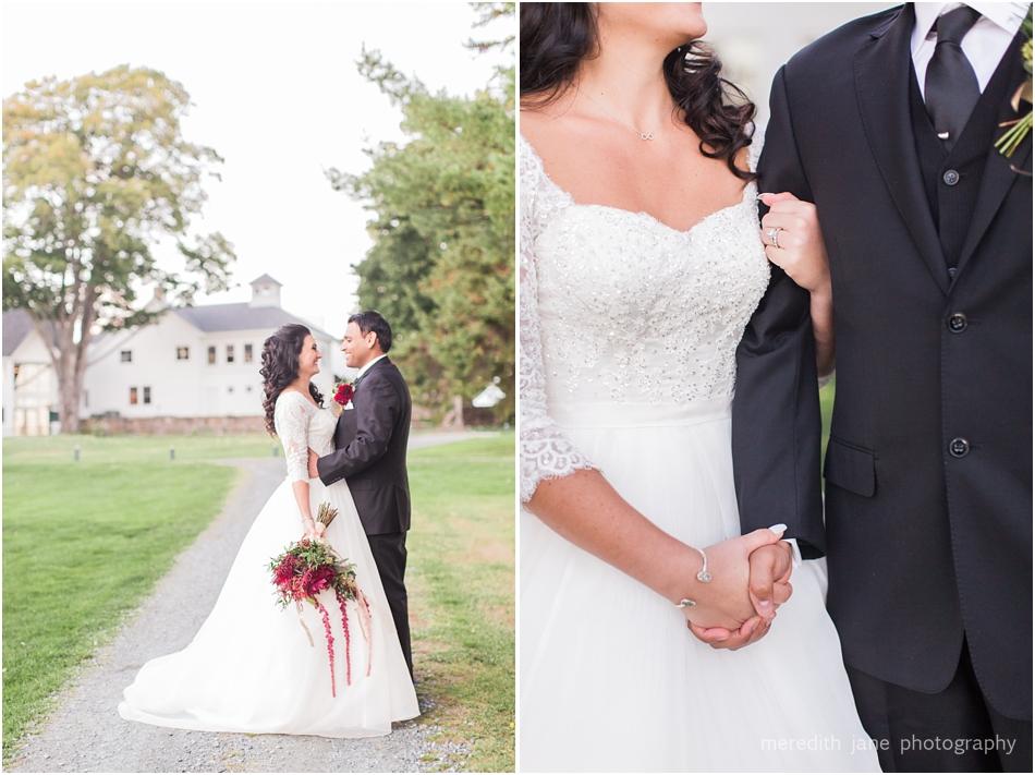 lake_sunapee_country_club_wedding_indian_multi_cultural_boston_cape_cod_wedding_photographer_photo_0697