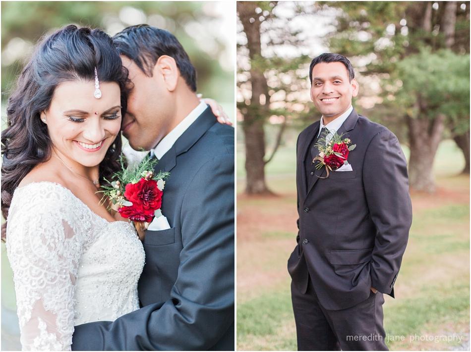 lake_sunapee_country_club_wedding_indian_multi_cultural_boston_cape_cod_wedding_photographer_photo_0698