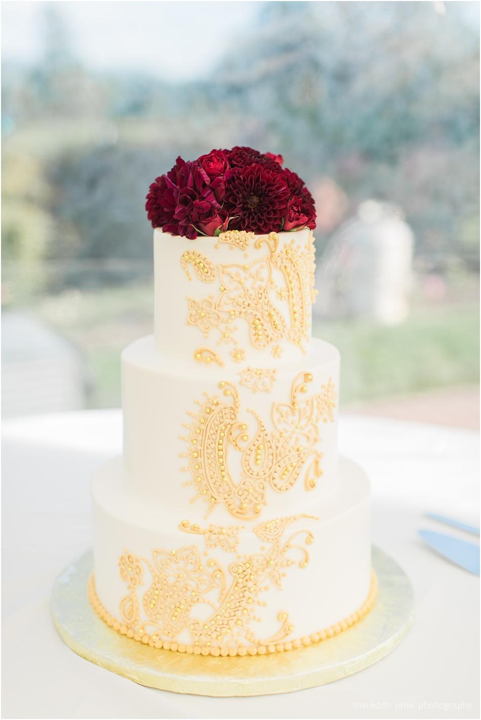 lake_sunapee_country_club_wedding_indian_multi_cultural_boston_cape_cod_wedding_photographer_photo_0702
