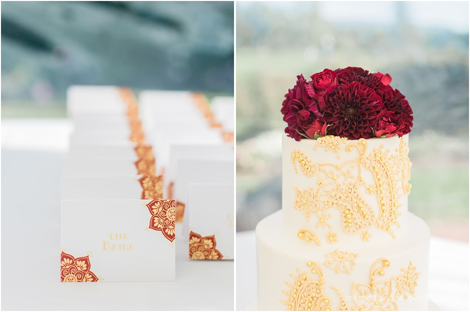 lake_sunapee_country_club_wedding_indian_multi_cultural_boston_cape_cod_wedding_photographer_photo_0703