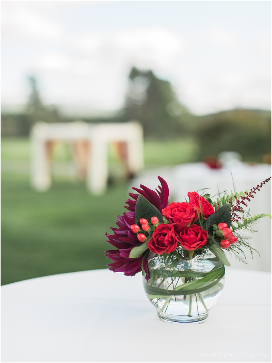 lake_sunapee_country_club_wedding_indian_multi_cultural_boston_cape_cod_wedding_photographer_photo_0704