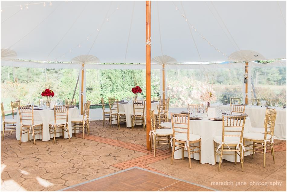 lake_sunapee_country_club_wedding_indian_multi_cultural_boston_cape_cod_wedding_photographer_photo_0705