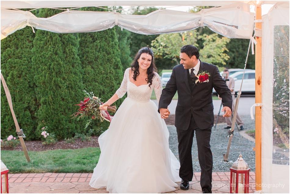 lake_sunapee_country_club_wedding_indian_multi_cultural_boston_cape_cod_wedding_photographer_photo_0706