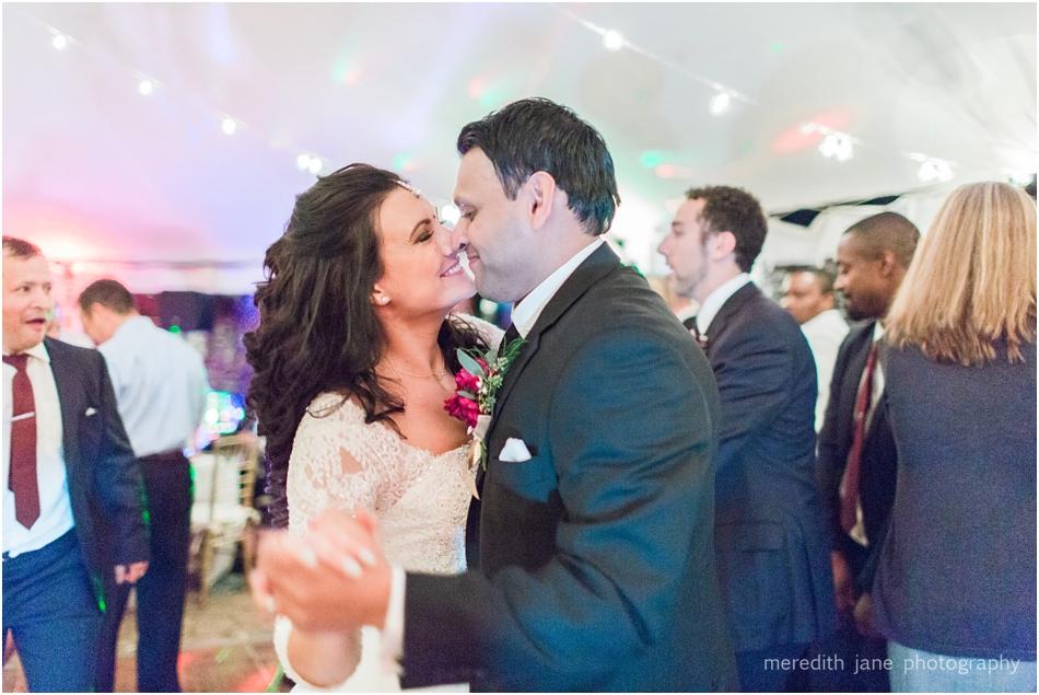lake_sunapee_country_club_wedding_indian_multi_cultural_boston_cape_cod_wedding_photographer_photo_0709