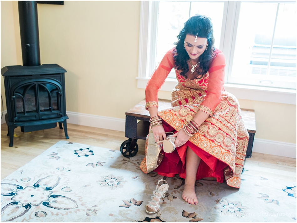 lake_sunapee_country_club_wedding_indian_multi_cultural_boston_cape_cod_wedding_photographer_photo_0712