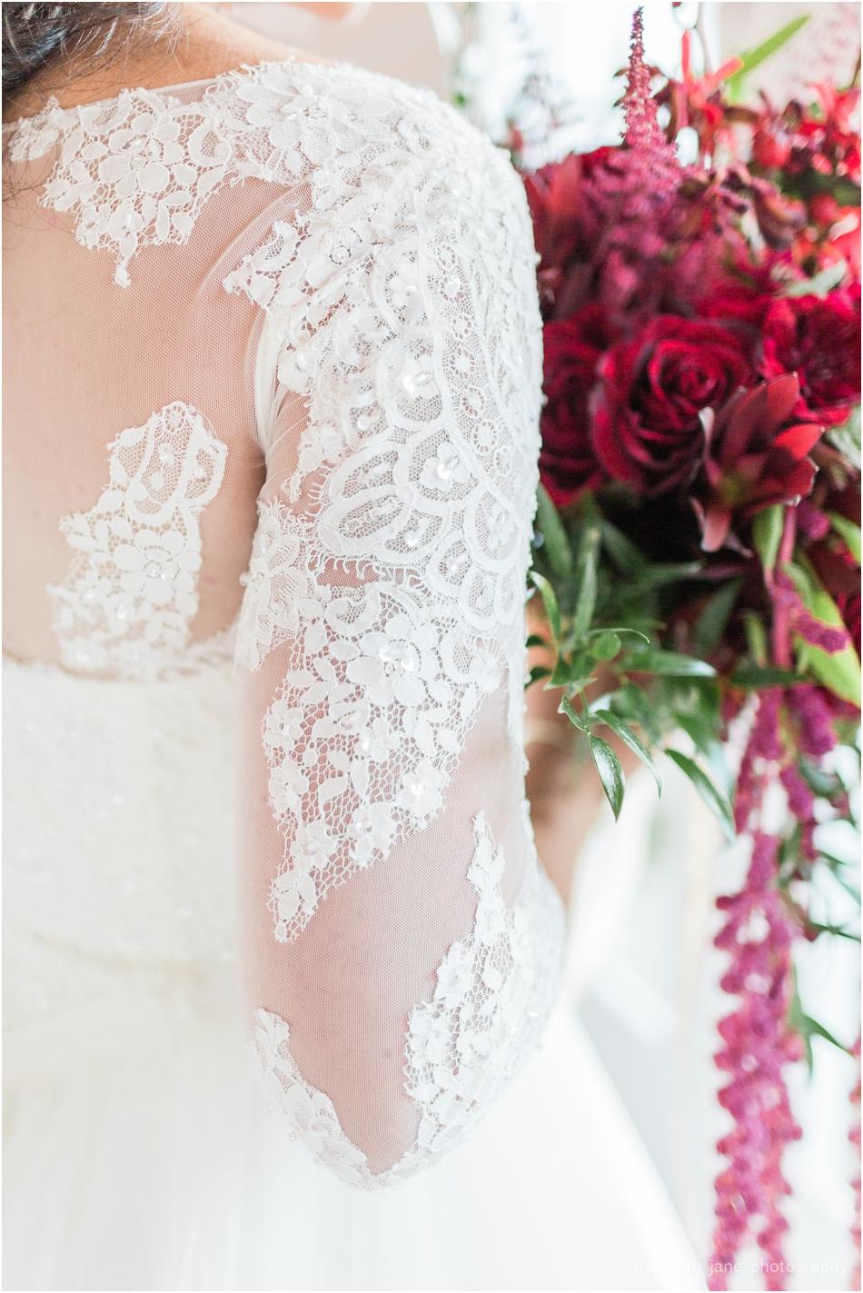 lake_sunapee_country_club_wedding_indian_multi_cultural_boston_cape_cod_wedding_photographer_photo_0711