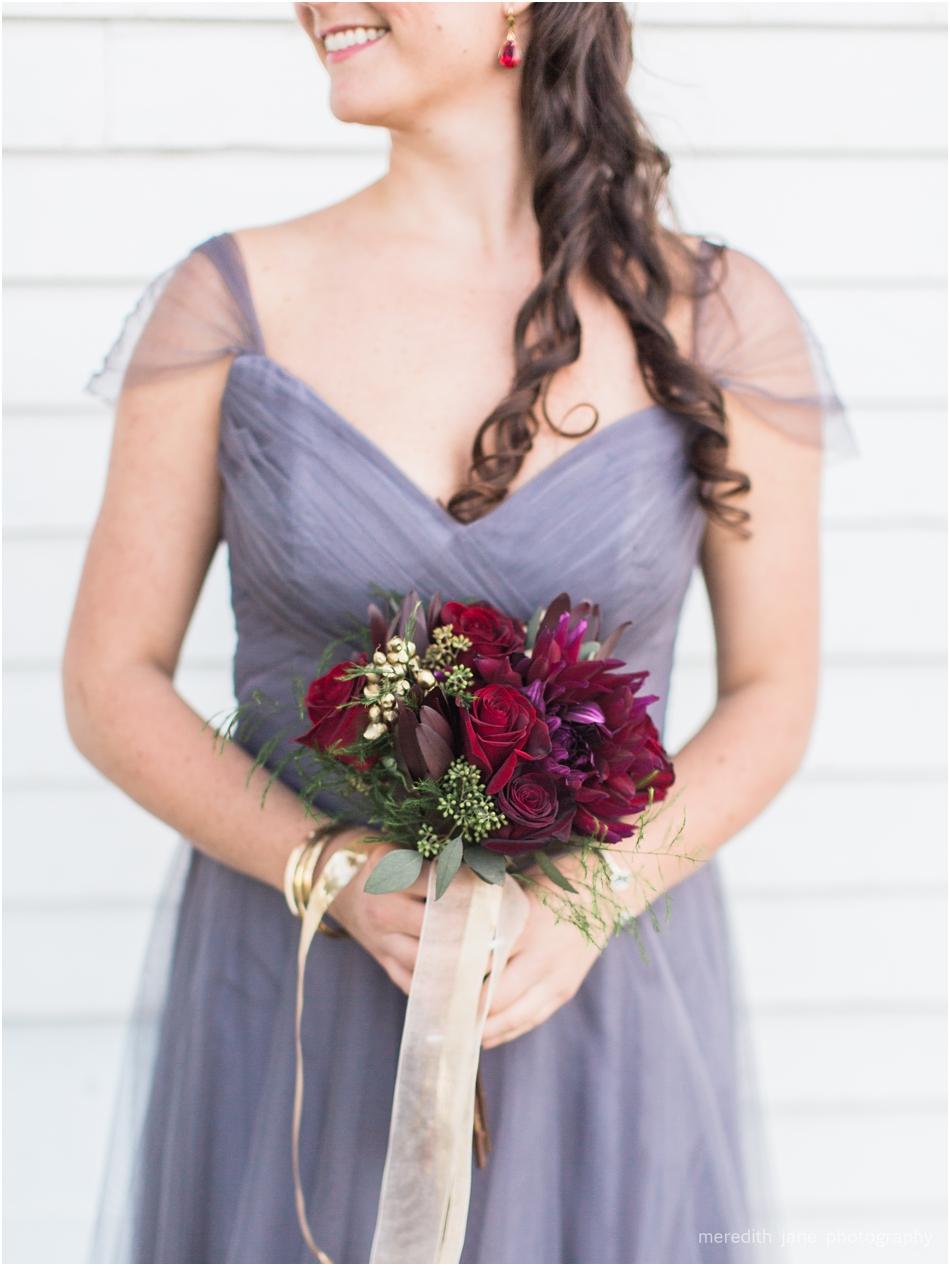 lake_sunapee_country_club_wedding_indian_multi_cultural_boston_cape_cod_wedding_photographer_photo_0713