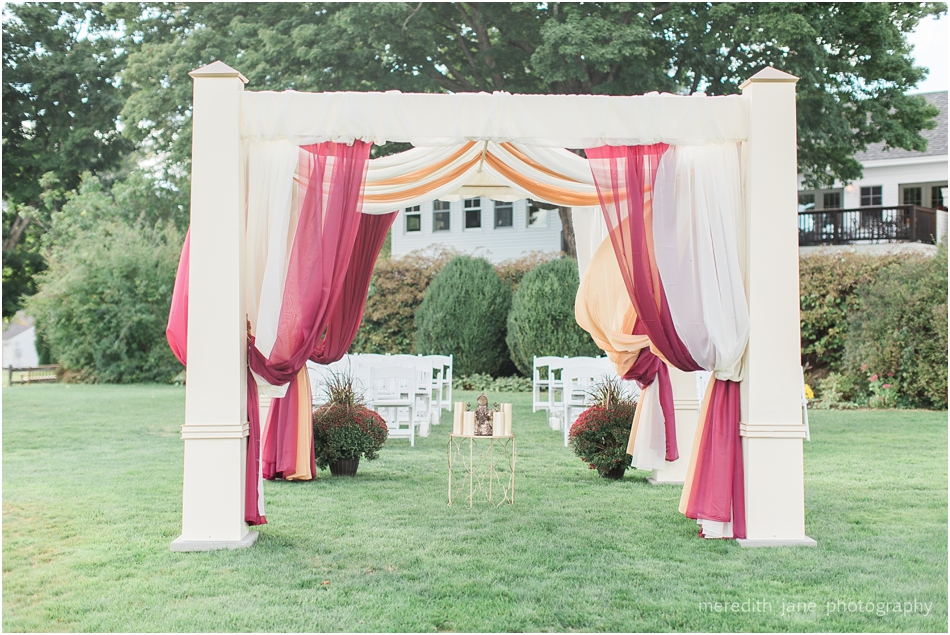 lake_sunapee_country_club_wedding_indian_multi_cultural_boston_cape_cod_wedding_photographer_photo_0714