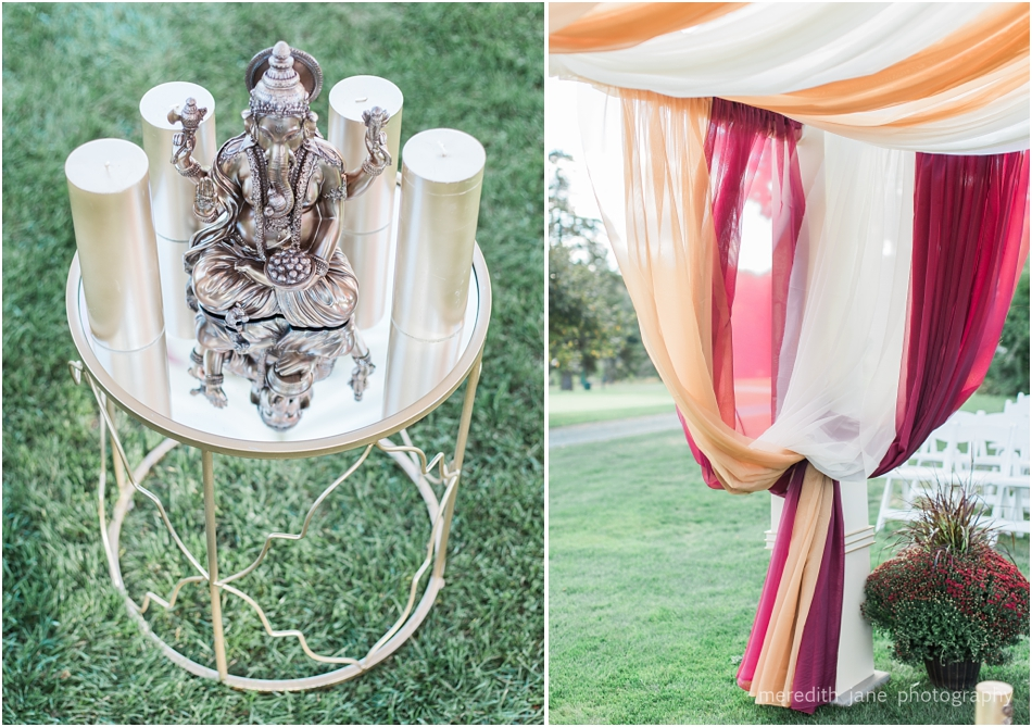 lake_sunapee_country_club_wedding_indian_multi_cultural_boston_cape_cod_wedding_photographer_photo_0715