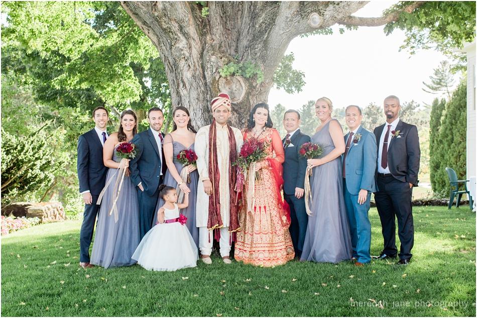 lake_sunapee_country_club_wedding_indian_multi_cultural_boston_cape_cod_wedding_photographer_photo_0716