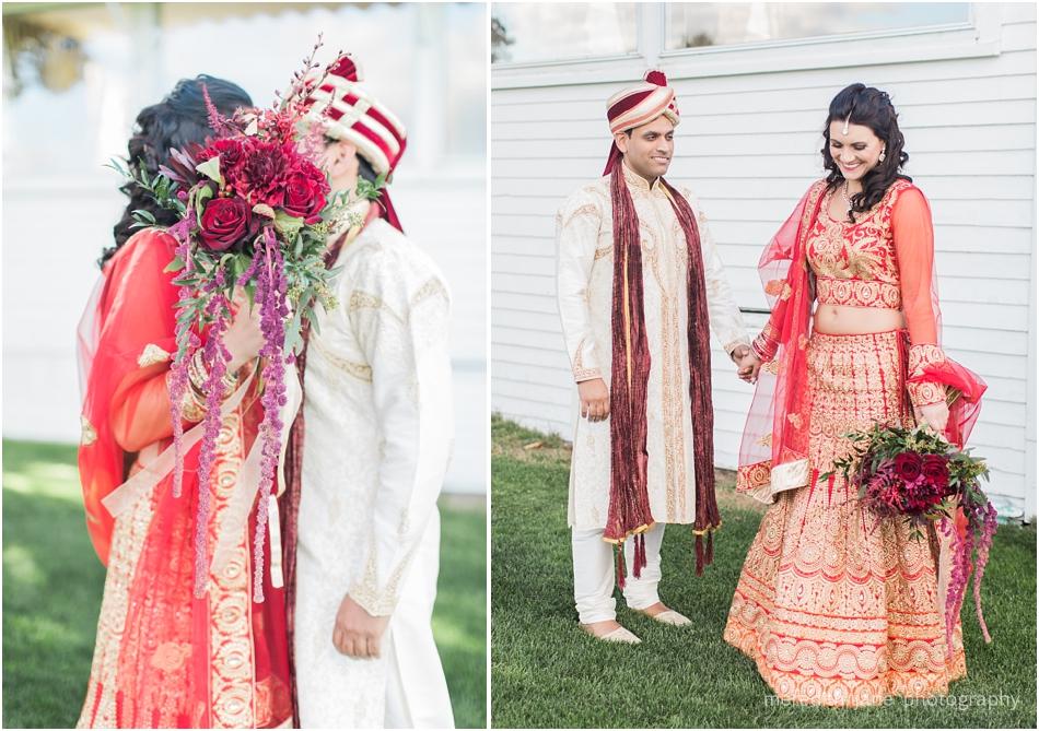 lake_sunapee_country_club_wedding_indian_multi_cultural_boston_cape_cod_wedding_photographer_photo_0717