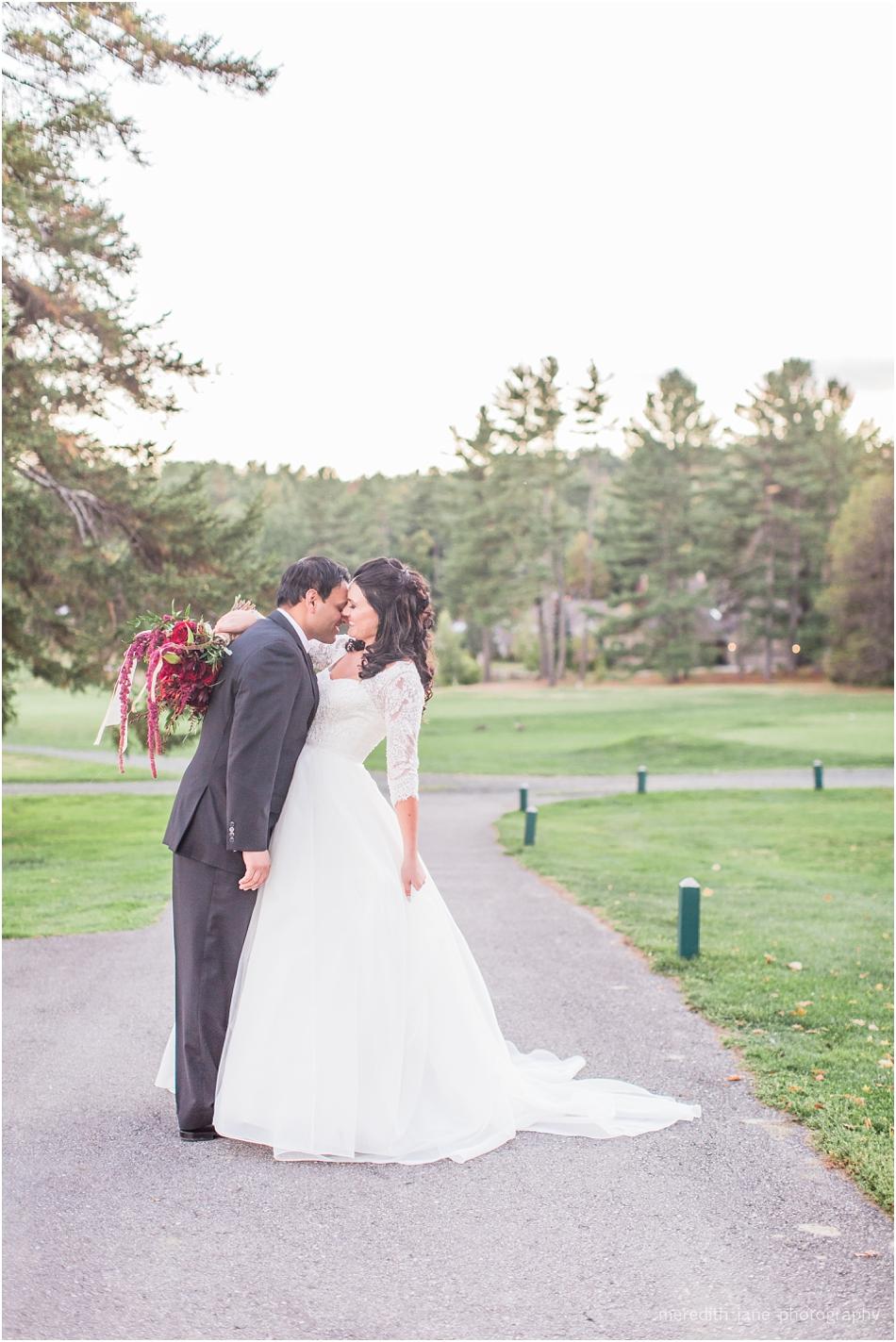 lake_sunapee_country_club_wedding_indian_multi_cultural_boston_cape_cod_wedding_photographer_photo_0719