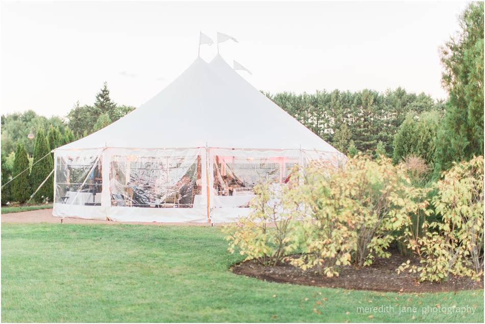 lake_sunapee_country_club_wedding_indian_multi_cultural_boston_cape_cod_wedding_photographer_photo_0720
