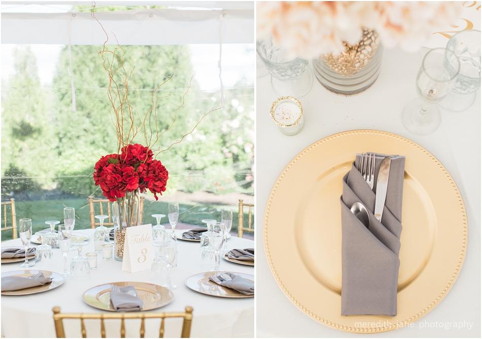 lake_sunapee_country_club_wedding_indian_multi_cultural_boston_cape_cod_wedding_photographer_photo_0721