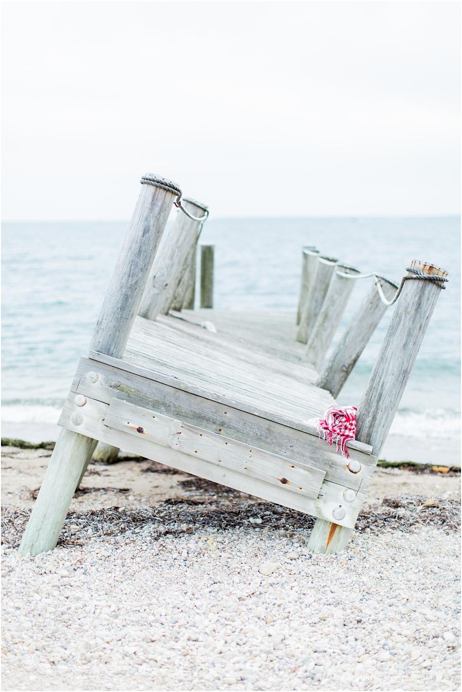 nobska_falmouth_beach_light_engagement__session_boston_cape_cod_wedding_photographer_photo_0800
