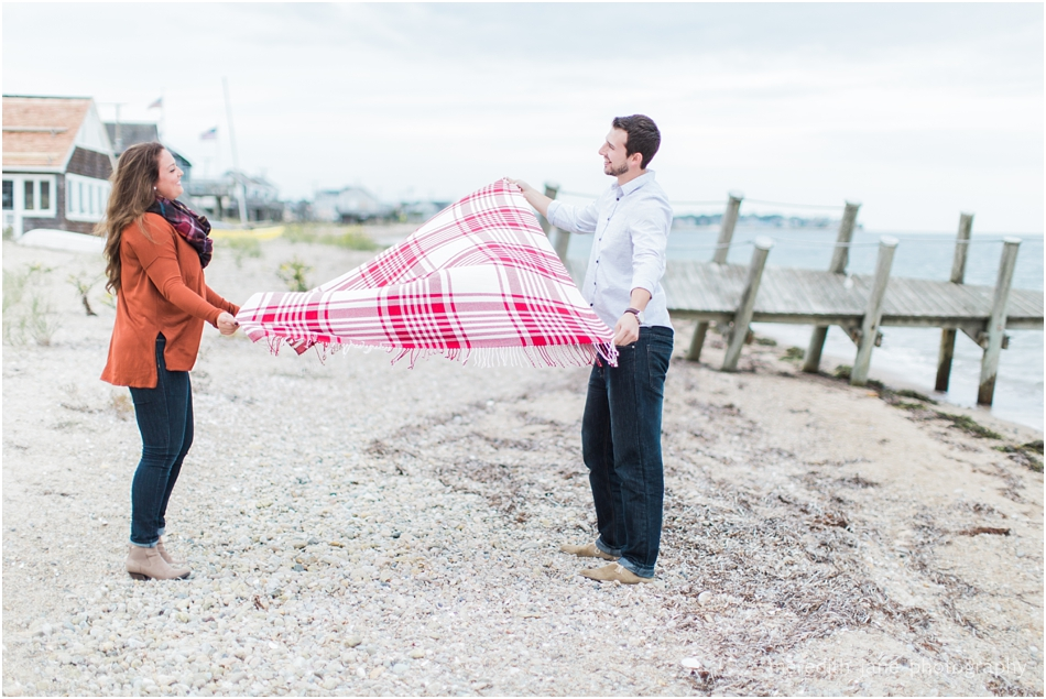 nobska_falmouth_beach_light_engagement__session_boston_cape_cod_wedding_photographer_photo_0804