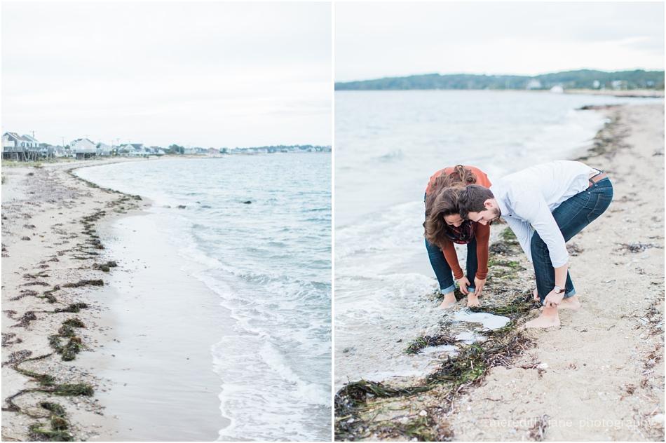 nobska_falmouth_beach_light_engagement__session_boston_cape_cod_wedding_photographer_photo_0807