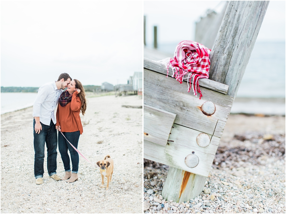 nobska_falmouth_beach_light_engagement__session_boston_cape_cod_wedding_photographer_photo_0820