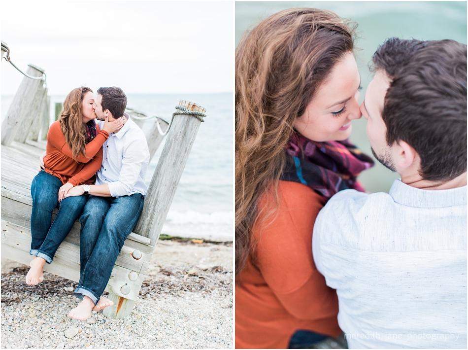 nobska_falmouth_beach_light_engagement__session_boston_cape_cod_wedding_photographer_photo_0823